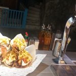Photo of Hellenic Street Food