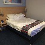 Billede af Travelodge Leicester Central Hotel