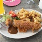 Foto de Marlboro Restaurant
