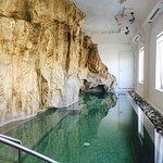 Photo de Francischiello Hotel & Spa Bellavista