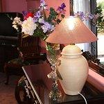 Photo de Hatcher's Manor