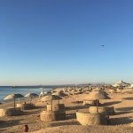 Spiaggia Gorgonia