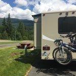 Photo de Alpine Meadows Resort