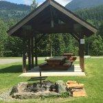 Foto de Alpine Meadows Resort