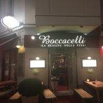 Billede af Boccacelli