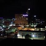 Photo of Best Western Corpus Christi