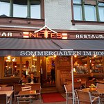 Photo of Neffes Restaurant