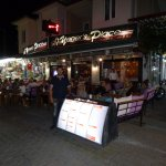 Yener's Place Foto