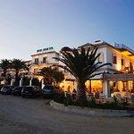Photo of Gran Sol Hotel
