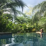 Foto de Ka'ana Resort
