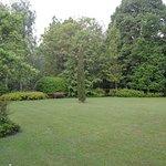 Photo de Les Jardins du Val