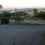 Photo of La Fontaccia