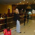 Photo of Century Paulista Hotel