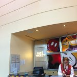 Photo of Cafe Mickey