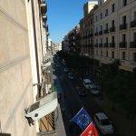 Photo of Catalonia Puerta del Sol