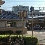 Photo de Toyoko Inn Hanshin Amagasaki Ekimae