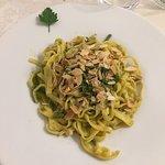 Photo of Hotel Restaurant Pallotta Assisi