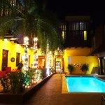 Foto de Ponce Plaza Hotel and Casino