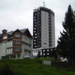 Photo of Hotel Horizont