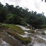 Lololima Falls (Worth a Visit)