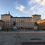 Photo of Piazza Castello