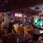 Photo of Condor Restaurant Bar
