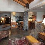 Photo de The Hotel Telluride