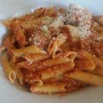 صورة فوتوغرافية لـ Cafe Roma