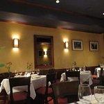 Verve Restaurantの写真