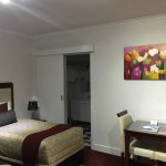 Ensenada Motor Inn and Suites Foto