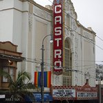 Foto de Cruisin' The Castro Walking Tours