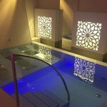 Photo de Spa Hotel Parigi 2