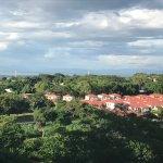 Barcelo Managua Foto