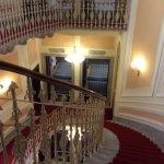 Foto di Hotel Bristol Palace