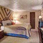 #2 Lochsa Room at Reflections Inn