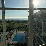 Photo of Aldeia dos Capuchos Golf & Spa