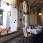 Pousada Convento de Evora Photo