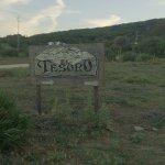 Photo of El Tesoro