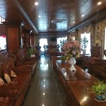 Photo de Classy Hotel & Spa