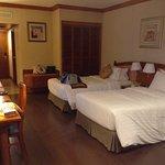 Foto de Halong Plaza Hotel