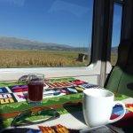 Photo of PeruRail Titicaca