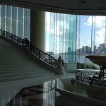 Photo de Harbour Grand Kowloon