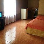 Photo of Hotel Uran