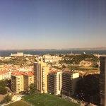 Photo of Olaias Park Hotel