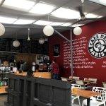 Foto de Café del Barista Aranjuez