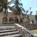 Foto di Hotel Tucan Siho Playa