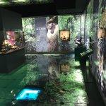 Jade Museum Foto
