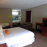 SureStay Hotel Helen Downtown Picture