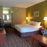 SureStay Hotel by Best Western Helen Downtown Aufnahme