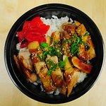 Photo of Niji Sushi & Noodle Bar